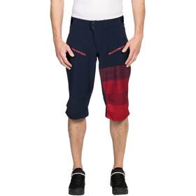 VAUDE M's Moab II Shorts eclipse